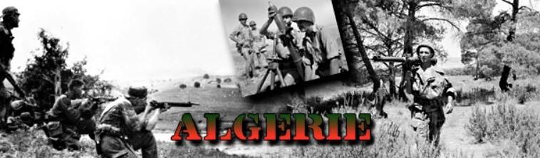Histoire: le 2èm REP et la bataille de l'oued El-Hallaïl et du djebel Ergou.  2REP7_2